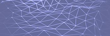 Un réseau performant de partenaires à activer